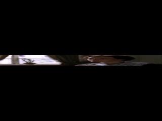 """х/ф """"Достоевский"""", реж. В. Хотиненко, 2011 г. - 3 серия; МР4"""