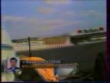 Формула 1 Гран При Венгрии 11 этап из 16 сезон 1992